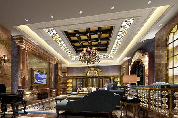 Pleasing Top Luxury Home Interior Designers In Delhi India Fds Largest Home Design Picture Inspirations Pitcheantrous