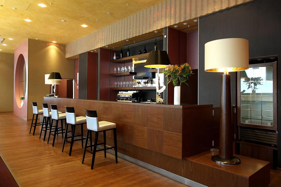 Restaurant Interior Designers In Delhi Noida Gurgaon India And World