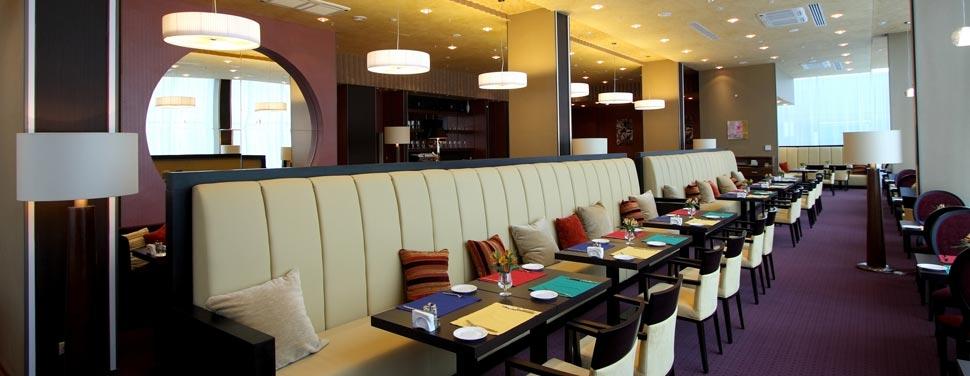 Indian Themed Restaurant Interior Designers In Delhi Noida Gurgaon India