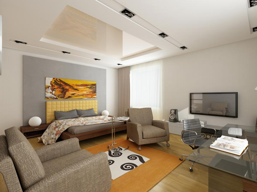 Excellent Top Modern Home Interior Designers In Delhi India Fds Home Interior And Landscaping Spoatsignezvosmurscom