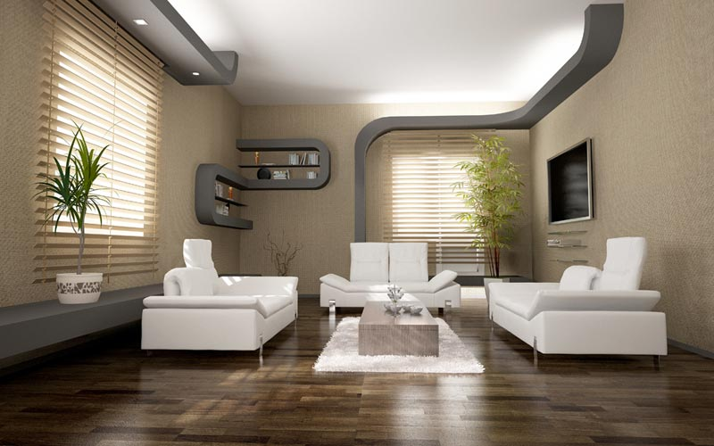 Top Theme Room Interior Designers In Delhi India Fds
